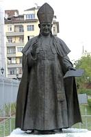pope Joan XXIII 2014 03 as