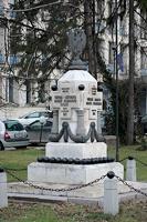 monument near BTA 2016 02 as