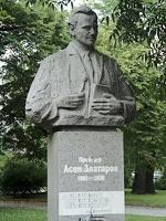 monument assen zlatarow 01 as
