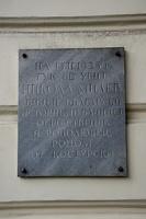 plaque nikola milew 02