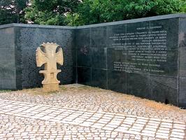 comunist regime victims 02 as