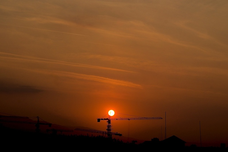 urban sunset 2009_157_as.jpg