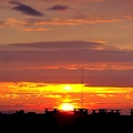 urban sunset 2009 131 as