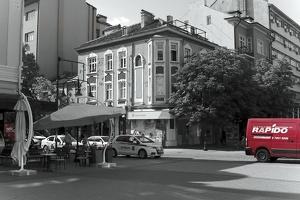 Vitoshka 2016 08 as bw 1