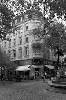 caffe Athene 2014 01 as bw