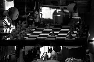 black & white 2014 01a