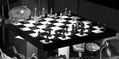chess 004a bw