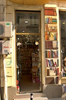 bookstore graffitie 2018 02 as