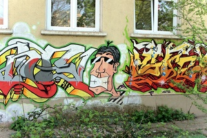 graffities 2018 752 as
