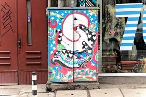 graffities electro 2018 72 as