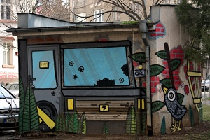 graffities 2018 750 as