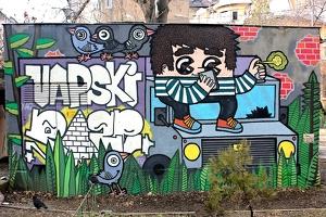 graffities 2018 749 as