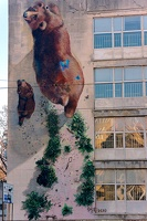graffities 2018 745 as