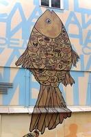 graffities 2018 738 as