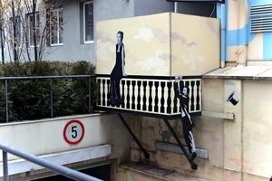 graffities 2018 733 as