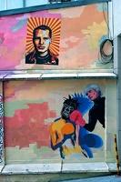 graffities 2018 730 as
