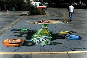 graffities tuborg 2015 03 as