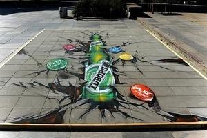 graffities tuborg 2015 04 as