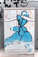 graffities electro 2017 64 as