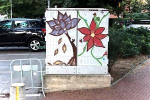 graffities electro 2017 63 as