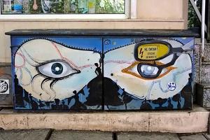 graffities electro 2017 46 as
