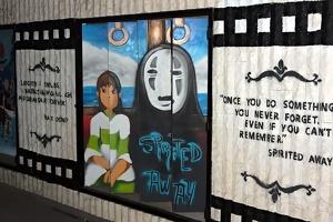 graffities cinema 2016 39 as