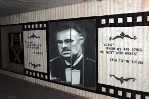 graffities cinema 2016 37 as
