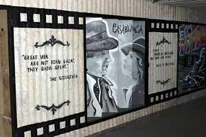 graffities cinema 2016 36 as