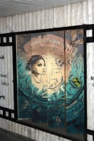 graffities cinema 2016 27 as