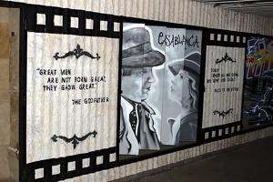 graffities cinema 2016 35 as