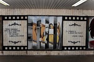 graffities cinema 2016 23 as
