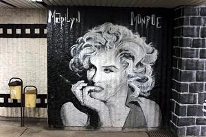 graffities cinema 2016 10 as