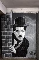 graffities cinema 2016 09 as