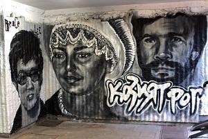 graffities cinema 2016 05 as