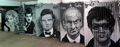 graffities cinema pano 2016 01 as