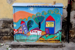 graffities 2015 598 as