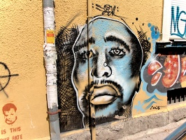 graffities 2007 211 as