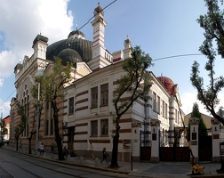 synagogue pano 2014 01