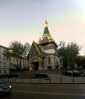 russian church pano 2013 01