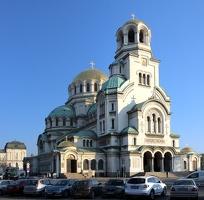cathedral Alexander Nevsky pano 2015 02