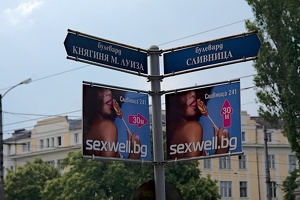 sexwell 2008 01 as