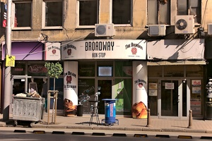 broadway 2018 02 as