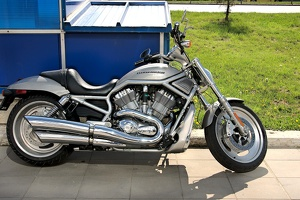 Harley Davidson 2018 08 as