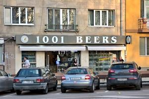1001 beers 2018 01 as