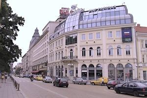 boulevard russky 2006 02 as