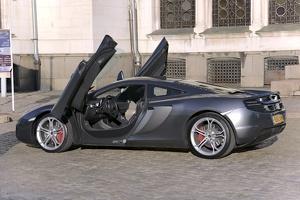 McLaren 2014 05 as