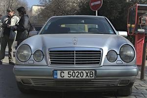 mercedes 2007 02 as