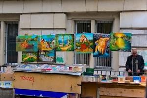 street art 2015 01 as