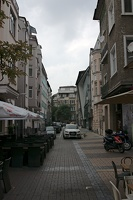 Uzundzhowska street 2015 01 as