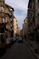 Denkoglu street 01